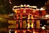 Hoi An Accient Town - Vietnam