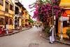 Hoi An Ancient Town - Quang Nam province