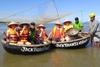 Eco tour – Fishermen & Palm Paradise Tour