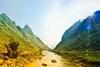 Ha Giang Adventure tour