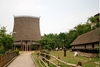 Ethnology Museum