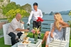 Wonder bay cruises halong 1 day tour