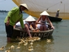 Relaxing time in Hoi An
