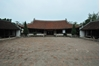 Mong Phu Temple