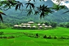 North Vietnam Adventure 12 days