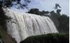 Elephant Waterfalls, Dalat