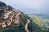 Picture of SAPA 2 DAYS 1 NIGHT (OVERNIGHT IN HOTEL) - SPTT1