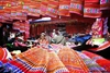 Picture of Sapa 2 days 1 night Bac Ha Market (overnight in hotel) - SPTT3